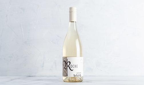 Roche - Arôme- Code#: DR2190