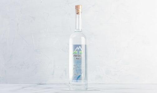 Foothills - Gluten Free Vodka- Code#: DR2200