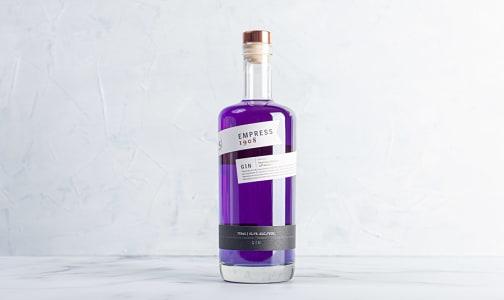 Empress 1908 - Gin- Code#: DR2201