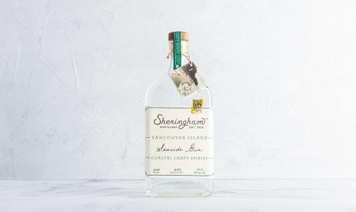 Sheringham Distilliery - Seaside Gin- Code#: DR2202