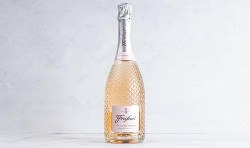 Freixenet - Sparkling Rosé- Code#: DR2278