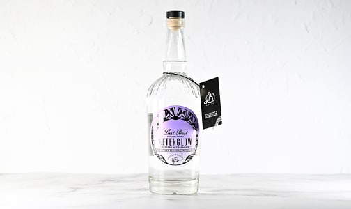 Afterglow Gin- Code#: DR2304