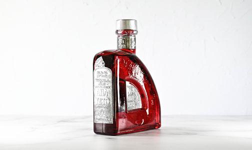 Aha Yeto - Anejo Tequila- Code#: DR2345
