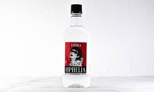 Ophelia Vodka- Code#: DR2355