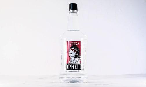 Ophelia Vodka 1.75L- Code#: DR2356