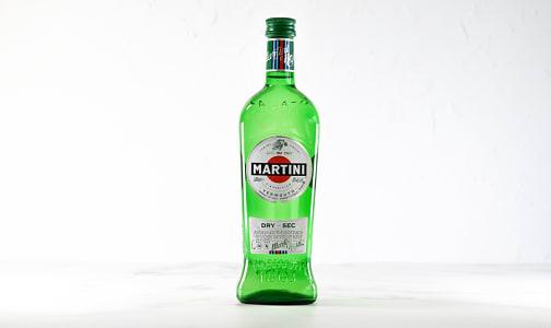 Martini - X-Dry- Code#: DR2369