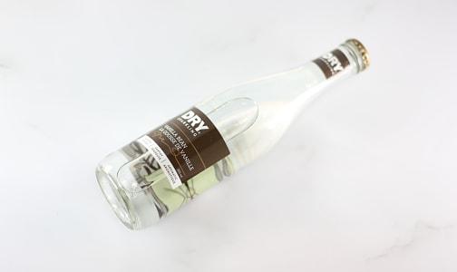 Vanilla Bean, Bottle- Code#: DR3023