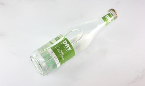 Cucumber, Bottle- Code#: DR3025