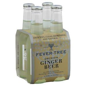 Ginger Beer- Code#: DR3231