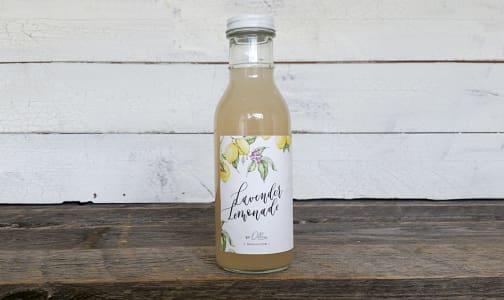 Organic Lavender Lemonade- Code#: DR3284