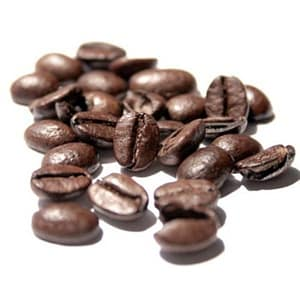 Anonos, Coasta Rica - Filter roast- Code#: DR3287
