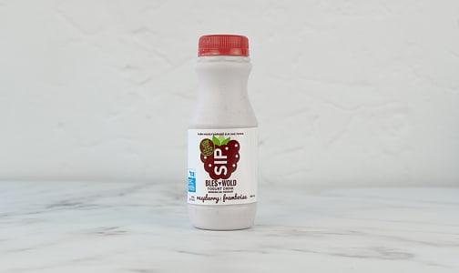 Sip Yogurt Drink - Raspberry- Code#: DR3614