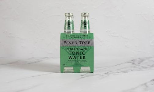 Elderflower Tonic- Code#: DR3826