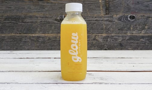 Citrus Glow- Code#: DR8001