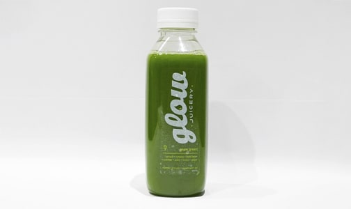 Pure Green (Frozen)- Code#: DR8038