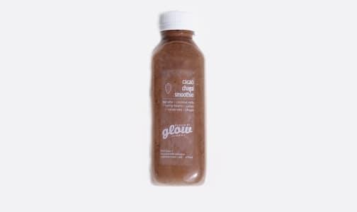 Cacao Chaga Smoothie- Code#: DR8071