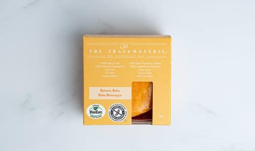 Botanic Frauxmage - Cultured Cashew, Boka- Code#: DY0163