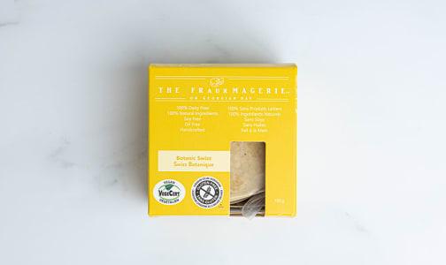 Botanic Frauxmage - Cultured Cashew, Swizz- Code#: DY0166