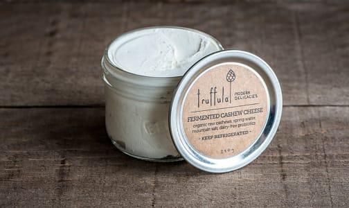Organic Cream Cheese Cashew Style Spread - Plain- Code#: DY8002