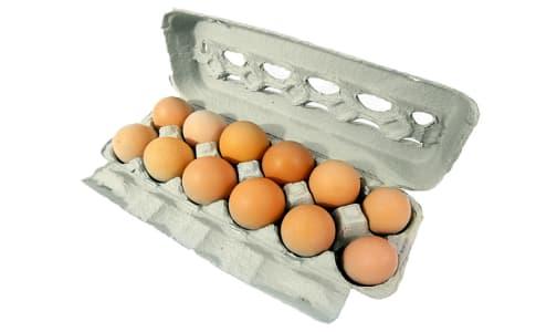 Large Eggs- Code#: EG0009