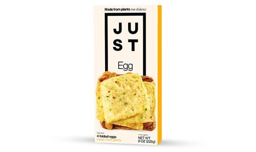 Plant Egg (Frozen)- Code#: EG0019