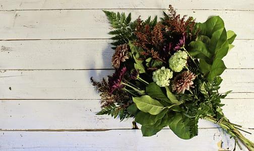 Love Struck, Bouquet- Code#: FL3103