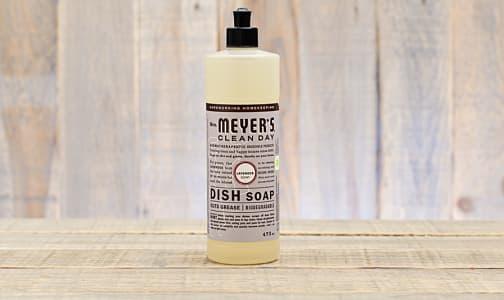 Lavender Dish Soap- Code#: HH0044
