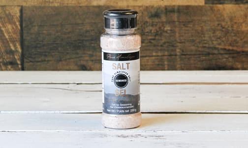 Fine Pink Himalayan Salt- Code#: HH0084