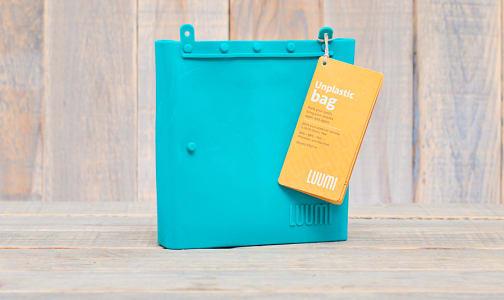 Blue Bag- Code#: HH0155