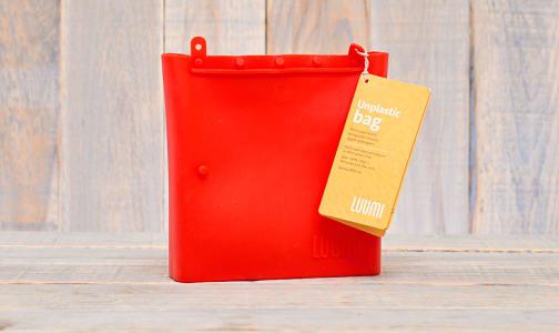 Red Bag- Code#: HH0156