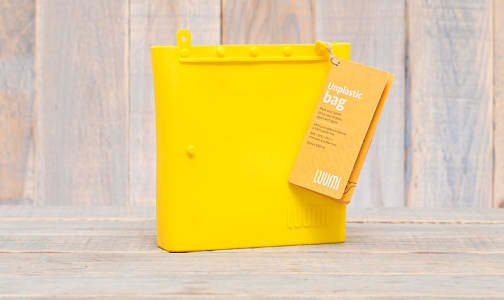 Yellow Bag- Code#: HH0157