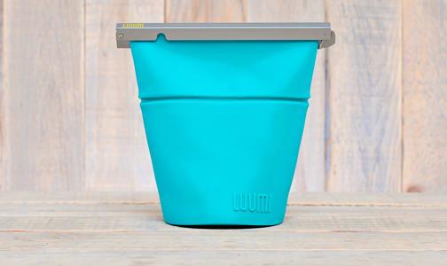 Blue Bowl- Code#: HH0158