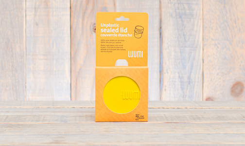 Yellow Lid- Code#: HH0182
