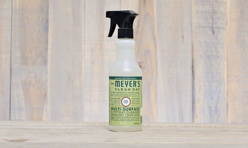 Iowa Pine Multi-Surface Everyday Cleaner- Code#: HH0199