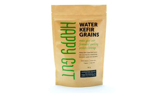 Organic Water Kefir Grains- Code#: HH0207