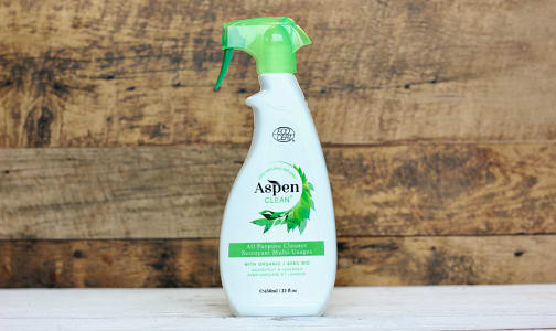 All Purpose Cleaner- Code#: HH0235