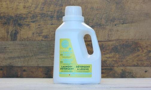 Lemon Laundry Detergent- Code#: HH0275