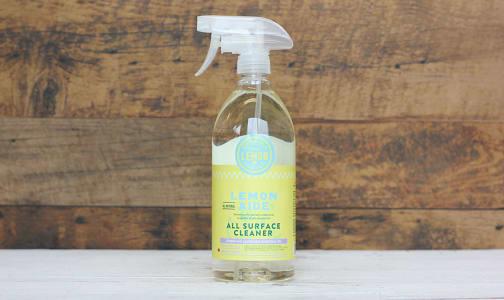 Lemon & Lavender Multi Surface Cleaner- Code#: HH0280