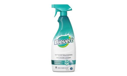 Bathroom Cleaner - Fresh Rain- Code#: HH0318