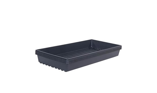 Seedling Germination Trays- Code#: HH0361