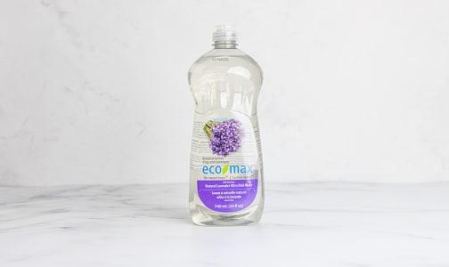 Dish Washing Detergent - Lavender- Code#: HH0421