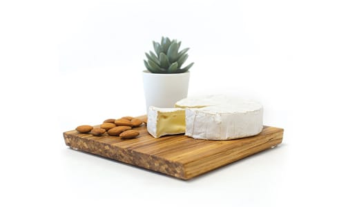 Cheese Board- Code#: HH0423