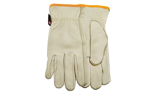 Man Handler, Leather - Womens Small- Code#: HH0560
