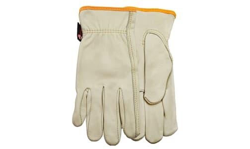 Man Handler, Leather - Womens Medium- Code#: HH0561