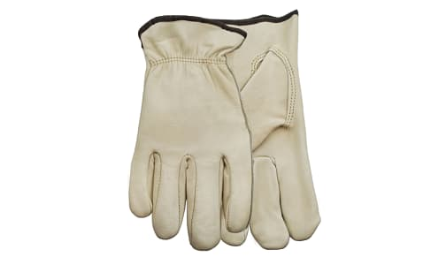 Man Handler, Leather - Mens Extra Large- Code#: HH0565