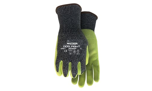 Stealth Dog Fight - Mens Extra Large- Code#: HH0569