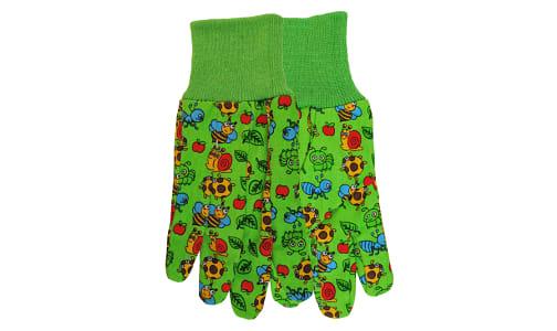 Lil Bugger Kids Gloves XXS- Code#: HH0583
