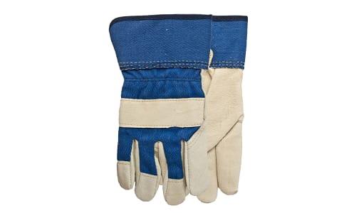 Little Helper Kids Gloves XS- Code#: HH0584