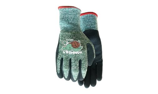 L'il Sprout Kids Gloves XXS- Code#: HH0585