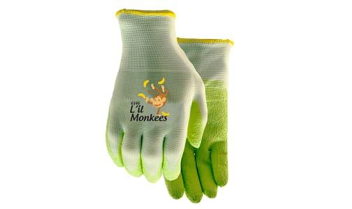 Little Monkey Kids Gloves XS- Code#: HH0586